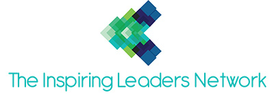 Inspiring Leaders Network